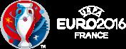 Чемпионат Европы по футболу 2016, Франция