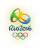 Літні Олімпійські ігри 2016, Ріо-де-Жанейро